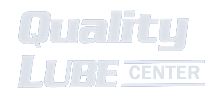 Quality Lube Center Inc